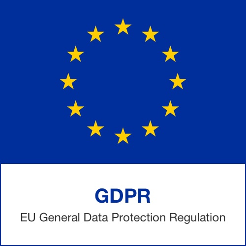 Five steps to prepare for data breach communications under GDPR